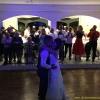 Mariage Joana & Alex au Mas Vermeil