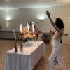 Mariage Maïthé & Alexandre au gîte de la gourdinière