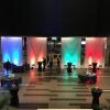 Soirée de gala APIXIT au Welcome ACO
