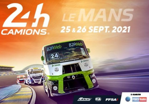 24H CAMION2021