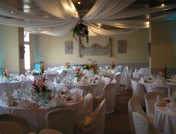 décoration lumineuse et mariage 72