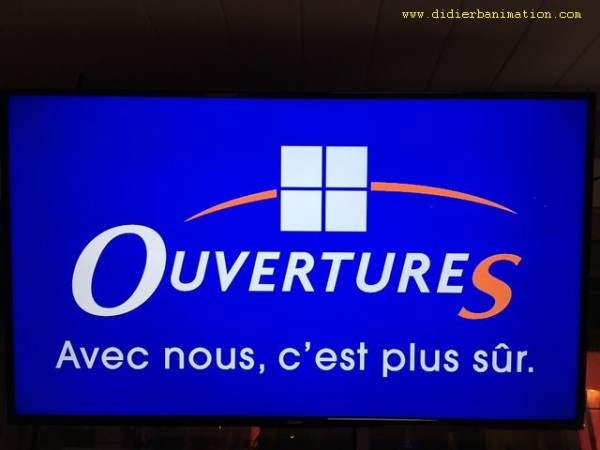 FPEE-OUVERTURES-01