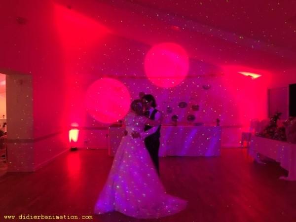 Karine & Jonathan 09