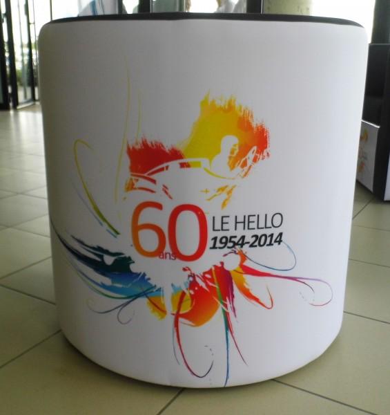 LE_HELLO_01