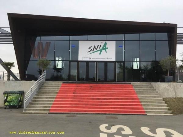 SNIA - 02