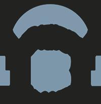 logo-didierb-page